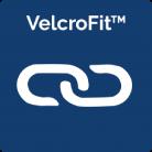 velcrofit