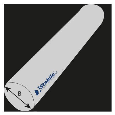 P SS 19