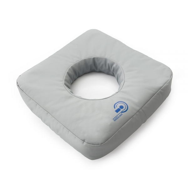 P-SS-24 Anti-bedsore donut cushion