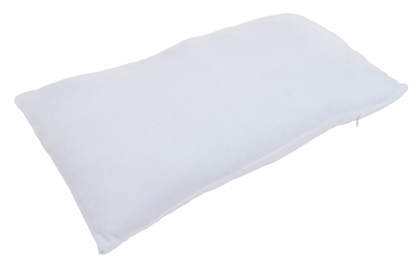 P-SS-21 Silicone pillow