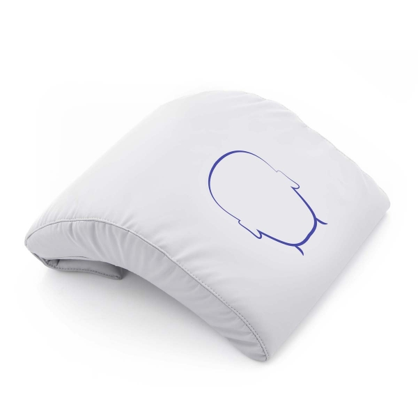 P-SS-22 Thermoactive support cushion
